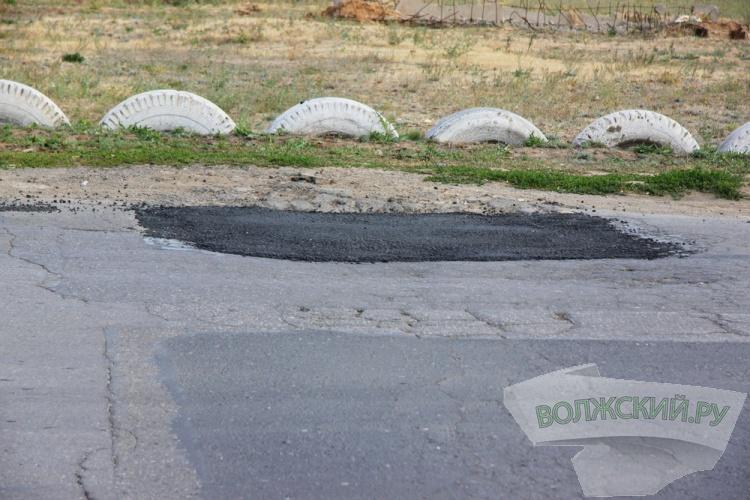 Причиной гибели двух пенсионеров стала яма на дороге?