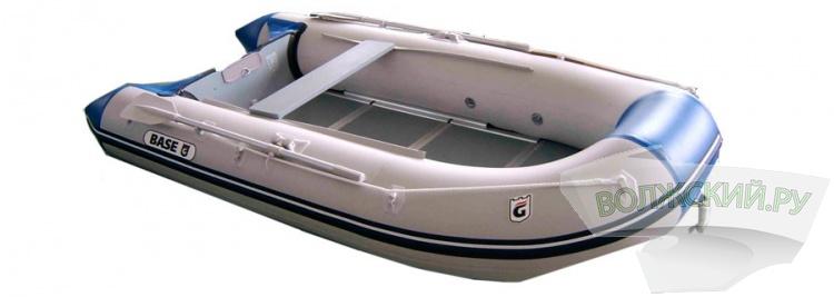 Продажа катеров, яхт, лодок, лодочных моторов в Волгограде
