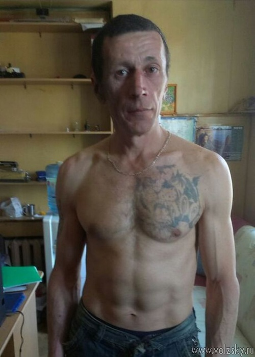 тату на грудной клетке мужские