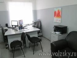 Современный технический центр «AutoЛиК» в г.Волжском