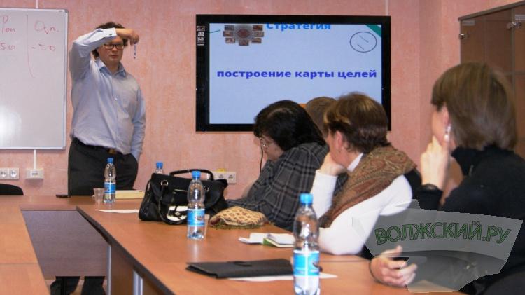 Центр инжиниринга Волгоградской области продолжает оказывать активную помощь малому и среднему бизнесу