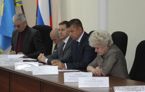 Уваров и Гузев остались без подарок