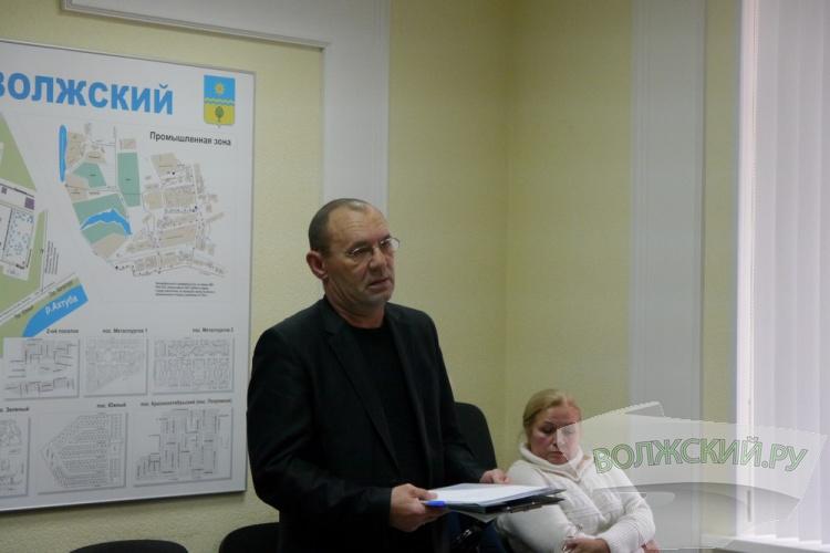 «ВМЭС» планирует заложить свою норму прибыли в состав тарифа