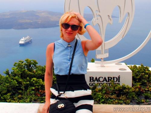 <b>Волжский.ру</b> подвел итоги конкурса «Лучшее путешествие в моей жизни»