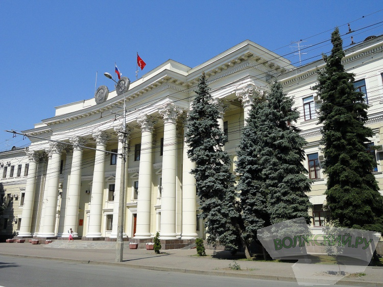 Избирком зарегистрировал еще одного кандидата в народные избранники Госдумы