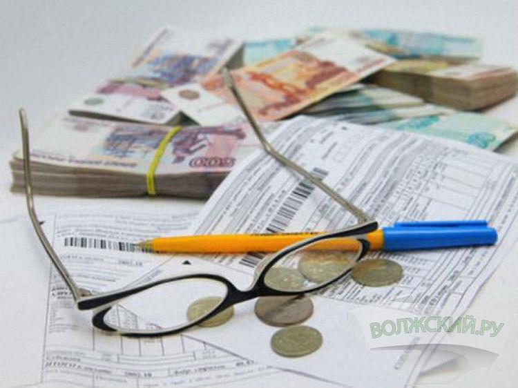 Льготы на транспортный налог пенсионерам мвд в краснодарском крае