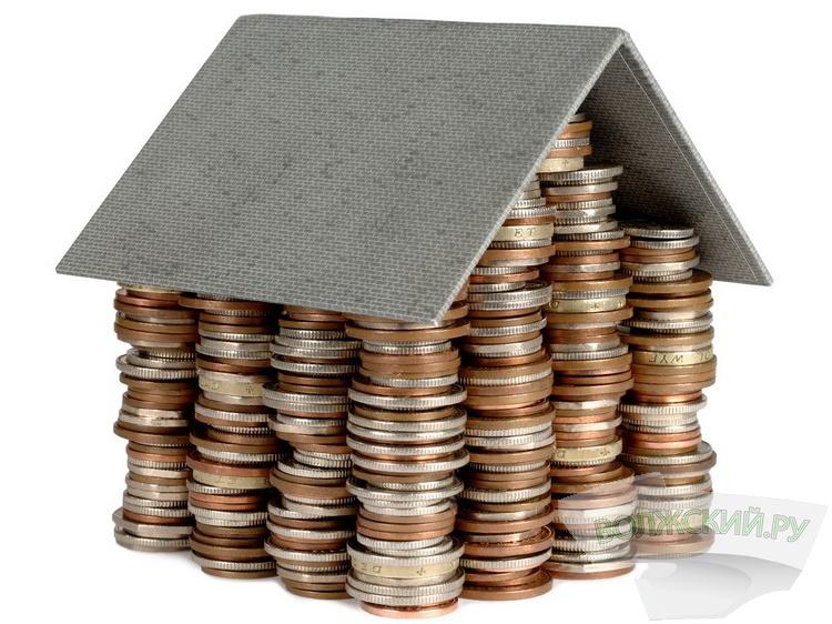В Волжский Центр почки вложат еще более 2 миллиардов рублей