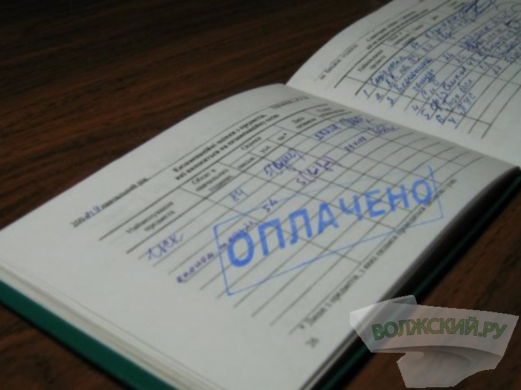 Студент-заочник за взятку преподавателю осужден к полумиллионному штрафу