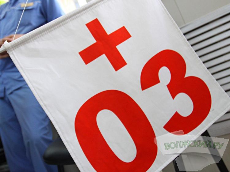 ВТверской области зарегистрировано неменее 8 тыс. больных гриппом иОРВИ