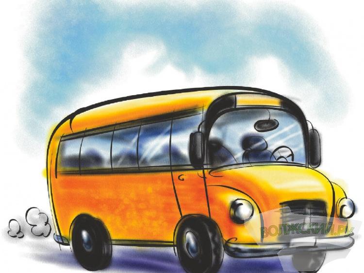В новогодние праздники изменится расписание электричек и городских автобусов