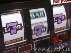 Игровые автоматы волжсе игра клеопатра игровые автоматы