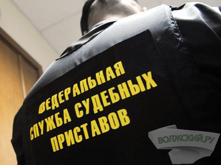 Новости властей украины