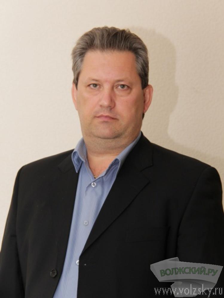 Выиграют ли волжане от слияния «ВМЭС» и «ВолгоградОблЭлектро»?