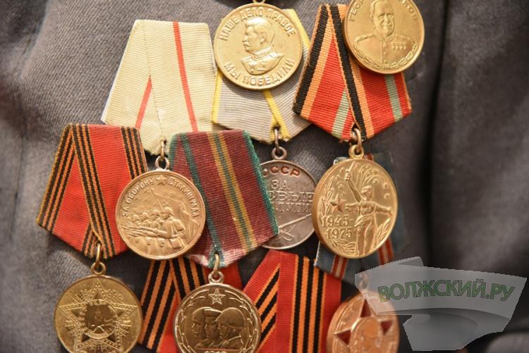 Интервью к 70-летию Победы в ВОВ. Те, кто поднимал солдат в атаку: Борис Иванович Вишневецкий