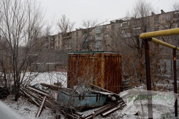 Арбитражный суд обязал ООО «Прома» снести самовольную постройку за ЦУМом