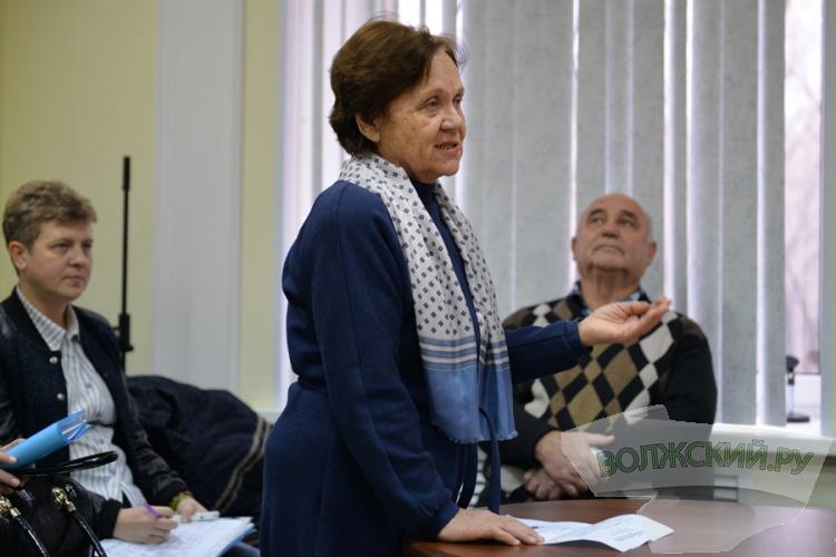 Александр Резников: «Говорить, что молодежная политика умрет, преждевременно»