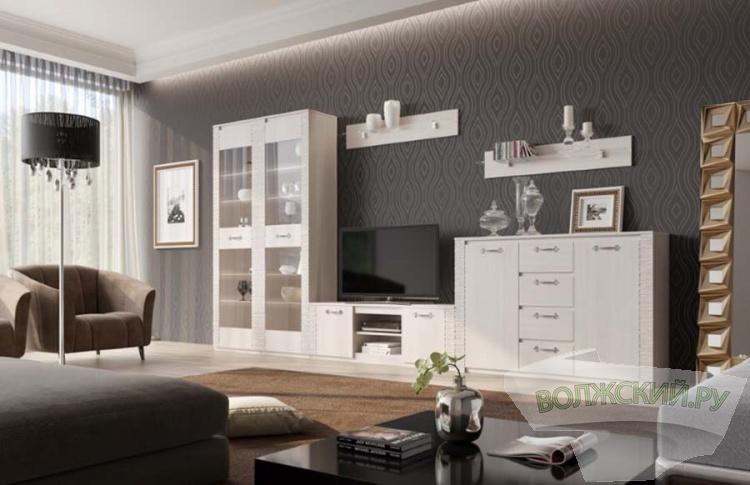 Что делает дом по-настоящему уютным?