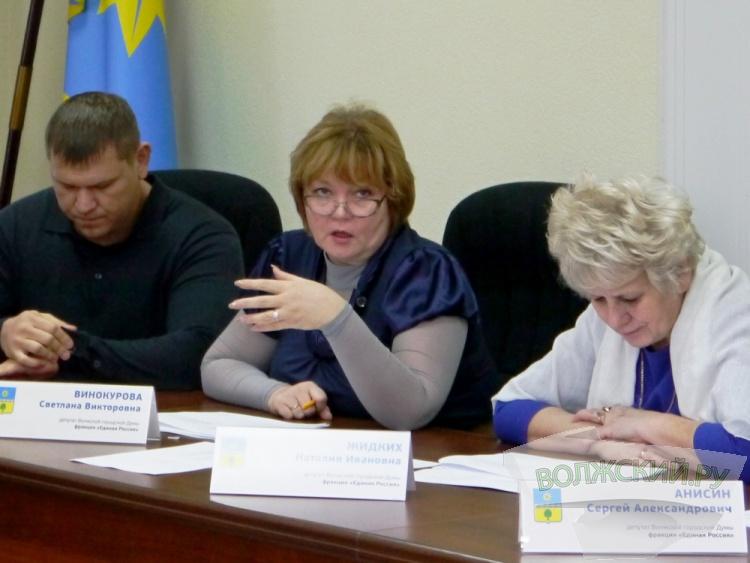 Депутаты хотят запретить волжанам перестать пить «не отходя от кассы»
