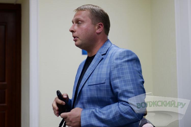 КСП выявила миллионные нарушения у МБУ «Комбинат благоустройства»