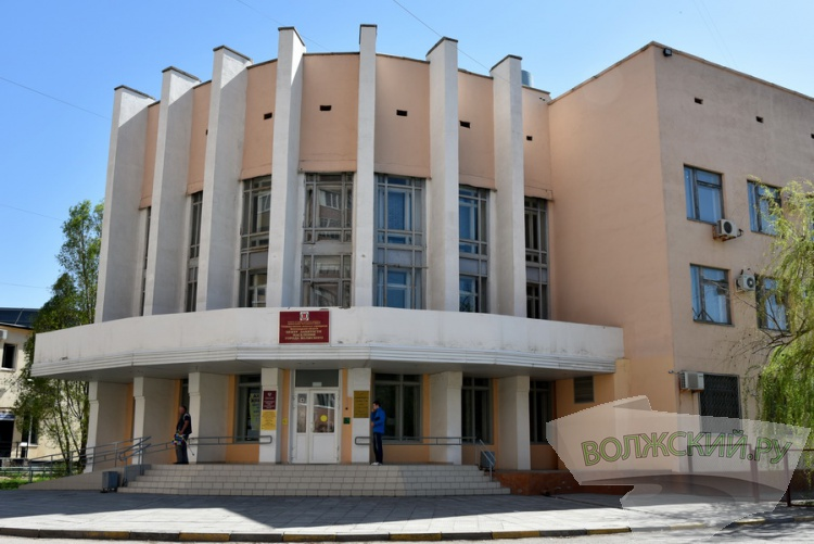 Директор Центра занятости Александр Ансисимов:  «Безработица растет, а врачей по-прежнему не хватает»