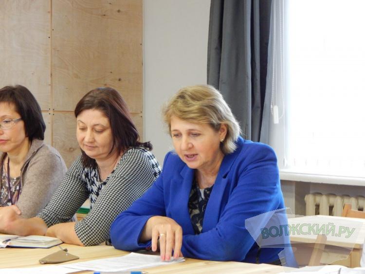 Елена Славина: «Останутся те люди, которые будут работать»