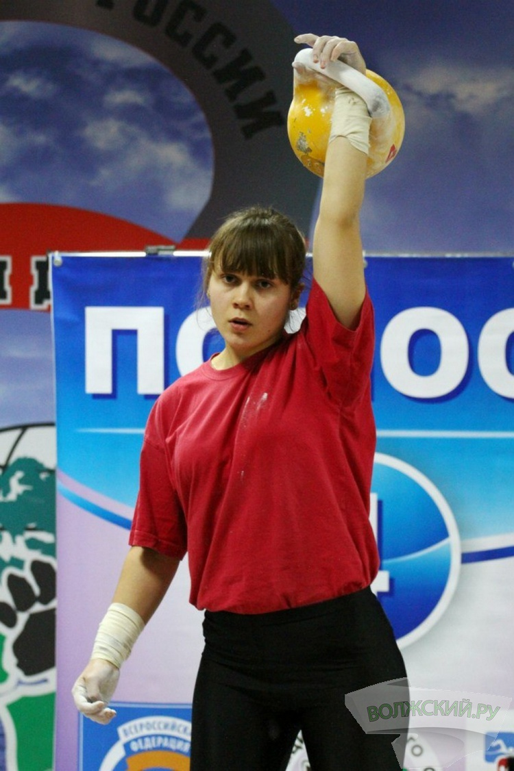 Фото спортивной девушки с ее тренером 25 фотография