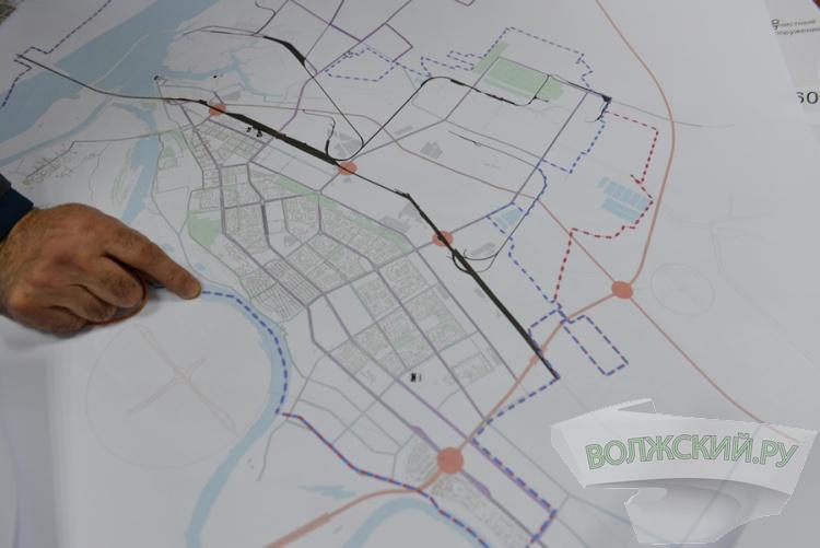 Интервью. Газанфар Гулуев: «Если бы мы не повысили проезд, с нового года это сделала бы область»