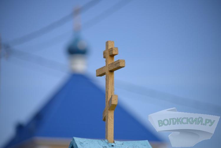 Константиновский фестиваль: большой фотоотчет с праздника