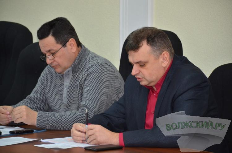 КСП констатировала снижение прибылей у «Водоканала»