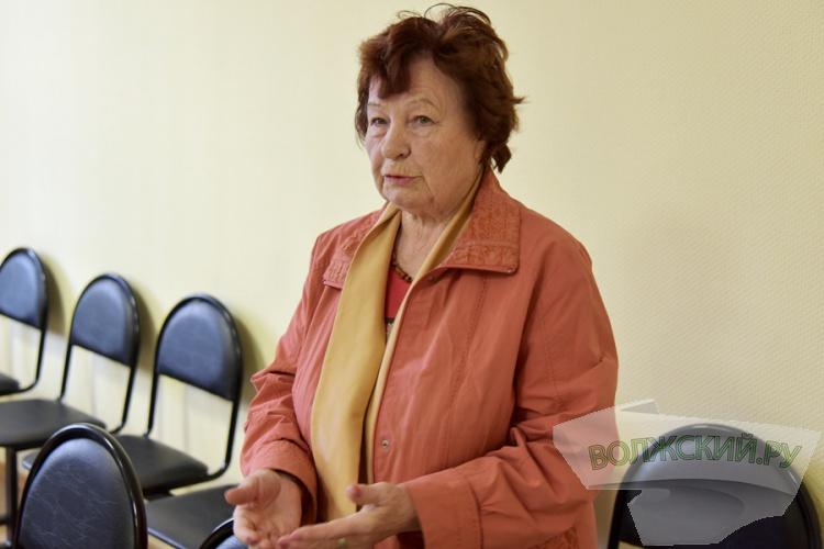 Ложное обвинение волжанки в воровстве обошлось «Радежу» всего в 5 тысяч рублей