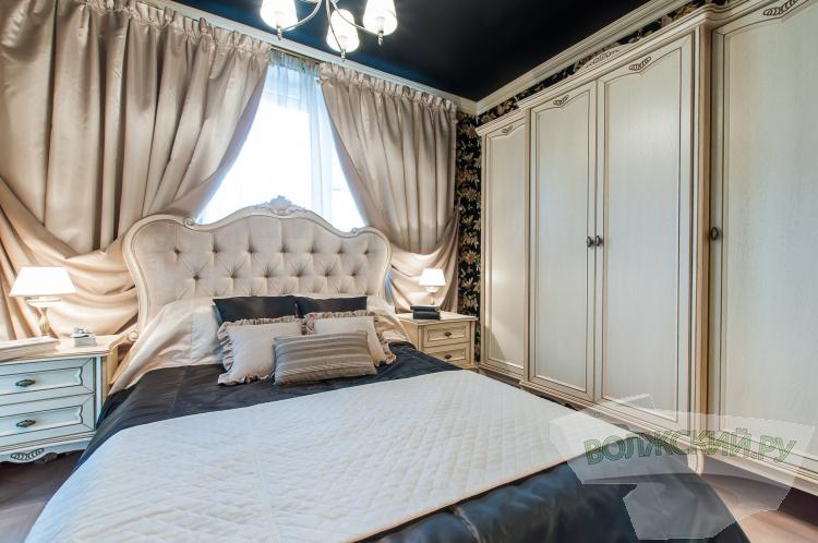 «Мебель Черноземья» - законодатель моды в области мебельного производства и пример в построении успешного социально ответственного бренда