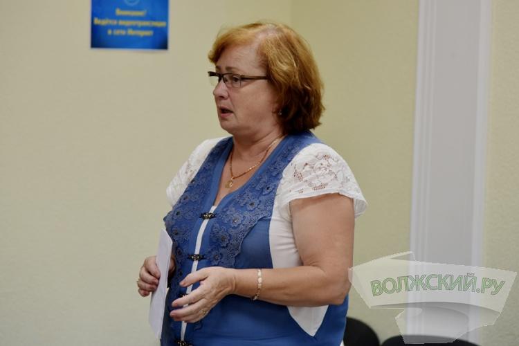 Мэрию заставили публиковать информацию о сносе зеленых насаждений