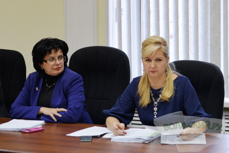 Прокуратура не согласна с проектом городского бюджета на 2016 год