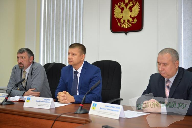 Пластиковый бизнес в Волжском: пока не больше, чем хобби