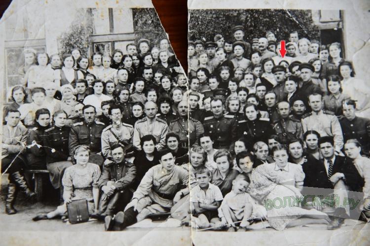 Непридуманные истории о войне: «Нам приходилось кормить и своих, и немцев»