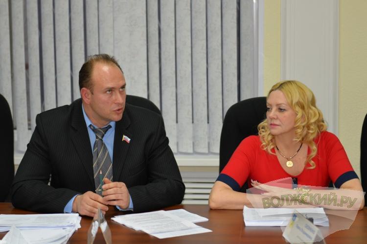 Бюджет на 2016 год снова принят «единороссами»