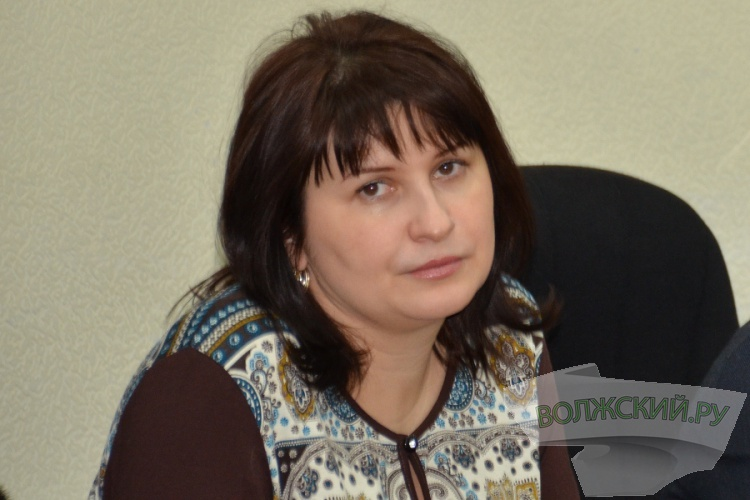 Мэрия спишет 54 миллиона рублей долгов за аренду земли