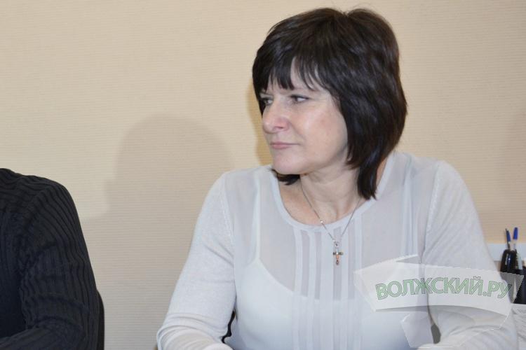 Олег Ершов, директор МУП «Центральный стадион»: «У нас нет конкурентов!»