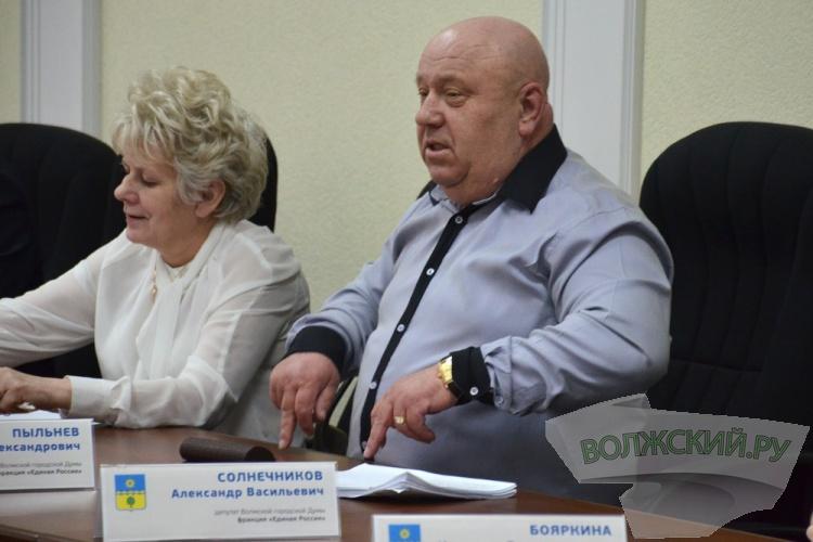 Врачи психиатрическая больница красноярск