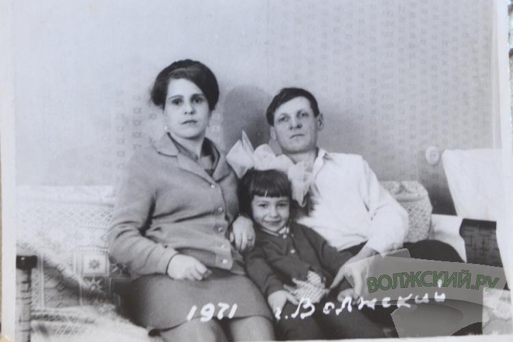 С их именами СВЯЗана победа: сталинградский стрелок и разведчик Владимир Михайлович Калинин