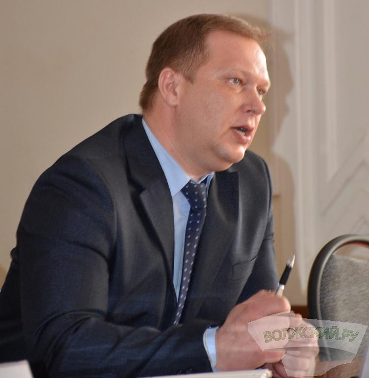 Страсти в «диалоге» властей с перевозчиками накалились до предела