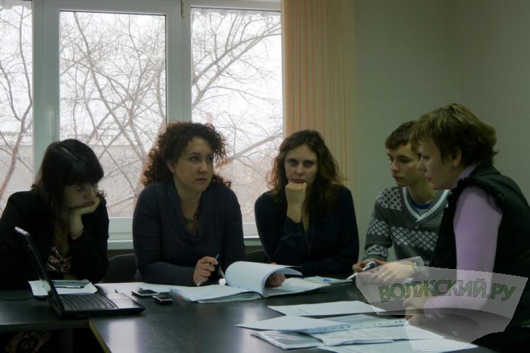 УФАС признало незаконным рекламный ролик волжского «Молсыркомбината»