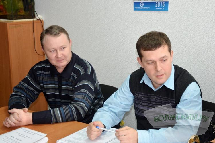 УФАС выявило у «Водоканала» злоупотребление своим положением