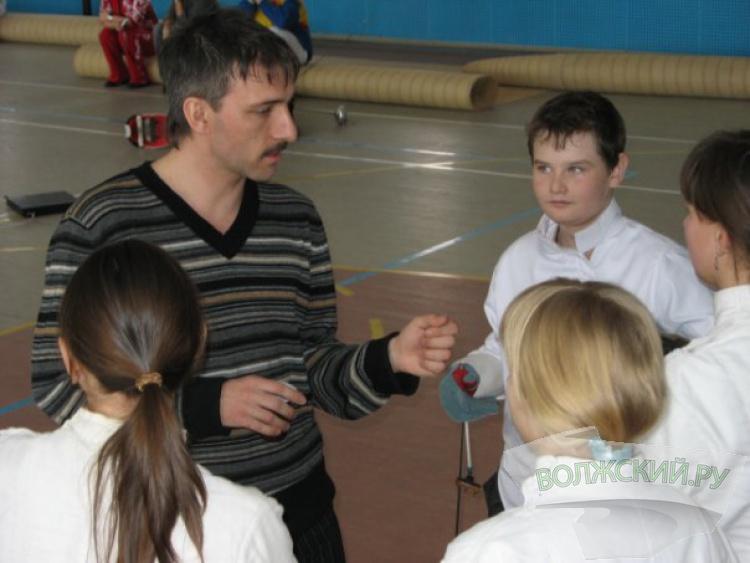 Директор Дворца творчества детей и молодежи не знает, сколько в её учреждении бесплатных секций