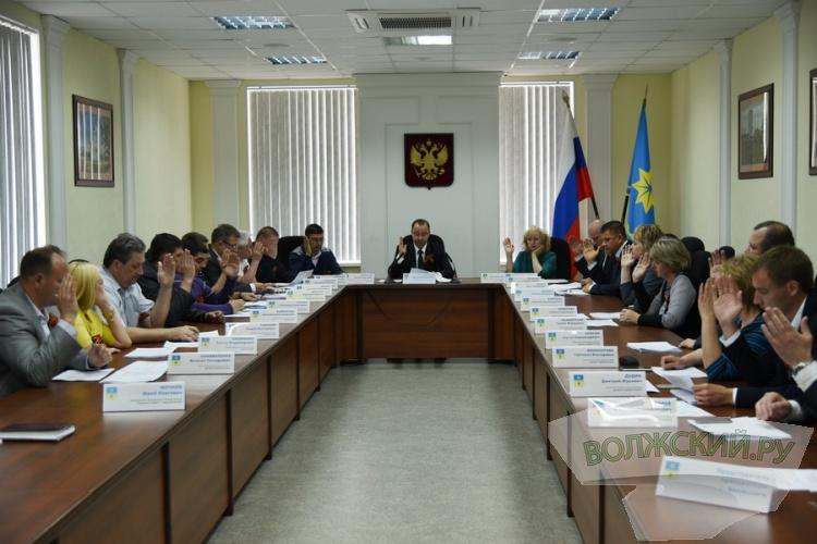 Волжские коммунисты призвали оппозиционеров «отвечать» перед избирателями