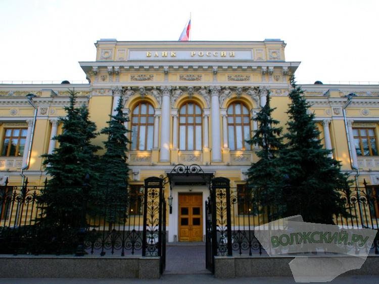 Василий Поздышев иАнна Орленко изЦБ «забили» наГенпрокуратуру?