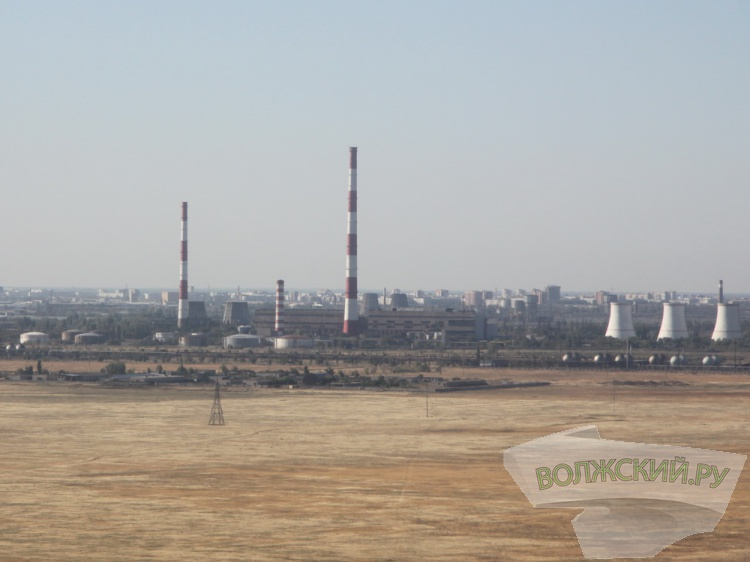 Впрошедшем году вНовгородской области индекс индустриального производства составил более 106,8%