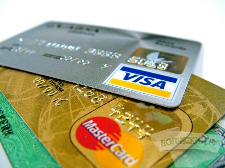Мошенники под видом банковских операций похитили у волжан 120 тысяч рублей 194.63.142.43