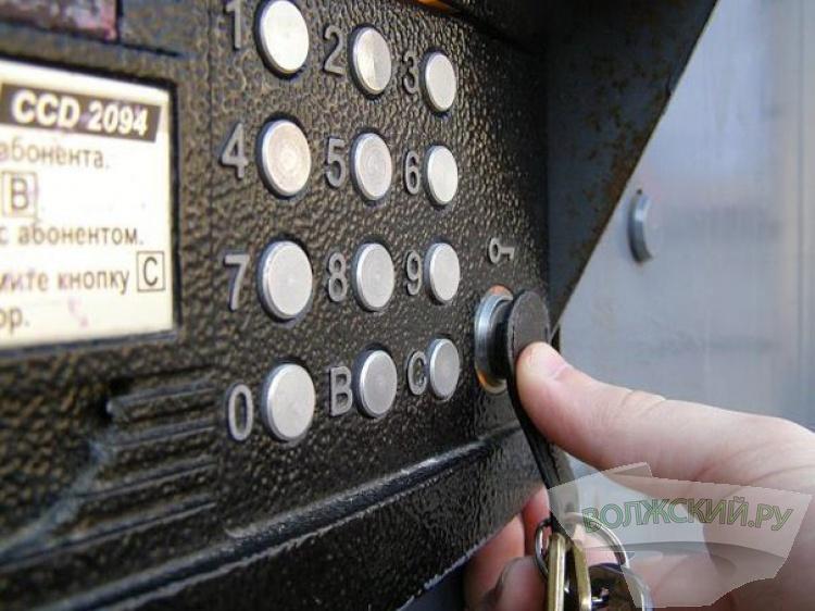 Имеют ли право отключить домофон украина