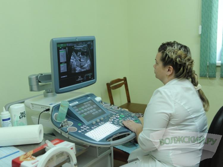 Перинатальный центр волжского обучение кольпоскопии термостат x 1 069 79 100 e4